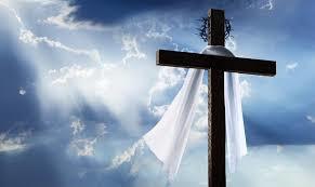 cruz-simbolo-pascoa